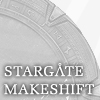 Stargate: Makeshift RPG - OOC Community