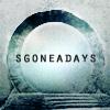 sg_one_a_days