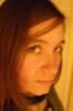 aggro_femme userpic
