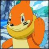 buizelcollector userpic