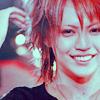 「ナオ子」♪: Smiling Angel