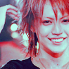 Smiling Angel