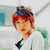 Juliabee;フラワー安座: arashi aibajun laugh.