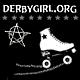 derbygirl_org userpic