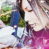 Masuha: Kazuki & Milk