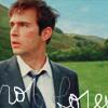 シェリー: Celeb - Jack Davenport [field]