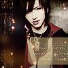 shinobi_x18 userpic