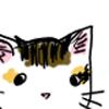 mochi_poo userpic