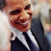eide_oconrad: [Obama] Obs ride! <3
