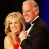 Rebecca--mais oui!: Biden--Inauguration