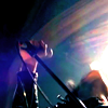 Gerard-shiny mic