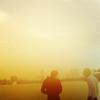 juste une noctambule: love die shinya sunset