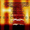 TW - Torchwood