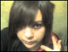 miyaru_ishihara userpic