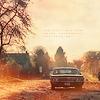 Manu: impala 413