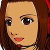 miaxdgp userpic