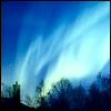 Rosabel: misc - aurora