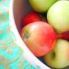 iizanagi: Apple Bowl