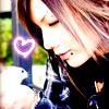 x_aki4ever_x userpic