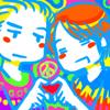 GerIta Love ♥&♥ Peace