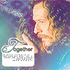 anesthesia_bass userpic