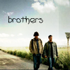 SPN - Brothers