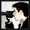 paul's handycam