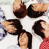 SS501 A Day!