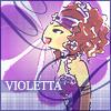 lliri_blanc: Violetta