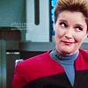 audabee: Janeway again...