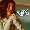 formerly lifeinsomniac: GhostSquee