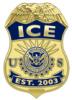 ice 2003
