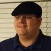 a_webb userpic