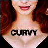 ljc: curvy (she is my idol)