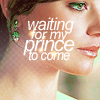 ~*Star*~: Lois - Waiting For My Prince To Come