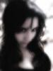 crow_li userpic