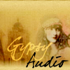 Gypsy Audio: The merry wandering minstrals of the