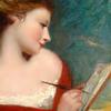Joshua Reynolds; Scribe