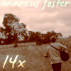 MARCUSfoster 14x