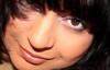 ok_olga userpic