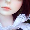 lost_attic userpic