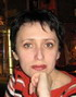 meduza_gorgoner userpic