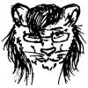 wild_lion userpic
