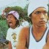 hareru_sun: Subaru&Ryo