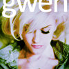 [info]backseaticons gwen-gwen
