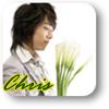 chris_FLOWER