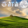 Tales from a suburban tourist: Hill of Tara