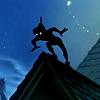 kellysparrow: Peter Pan.