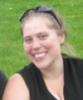 ladywaverunner userpic