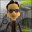 alexmaniac userpic